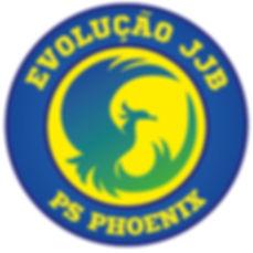 Evoluçao JJB Final-Vec-01.jpg