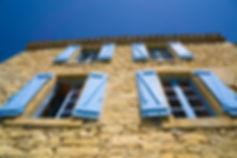 Blue shutters.JPG