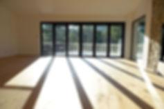 Studio in sunlight.JPG