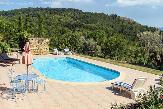 The Pool 2.jpg