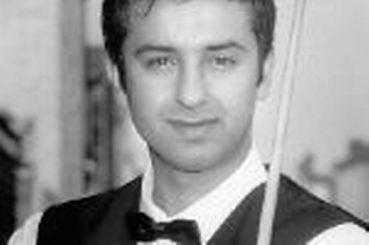 Asad Shaukat Ali Malta