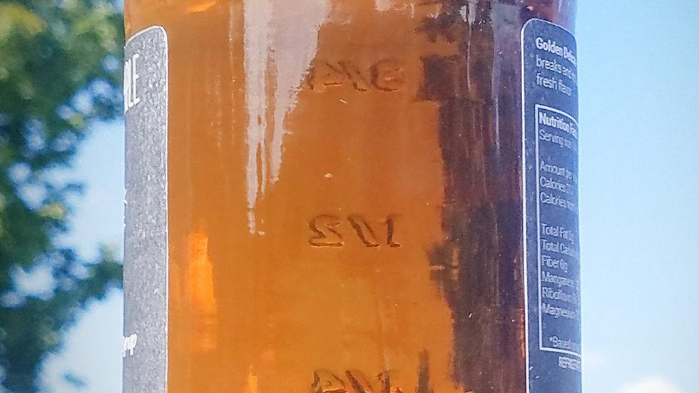 Maple Syrup - Mason Jar - pint
