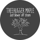TreeHugger Maple Syrup Logo.png