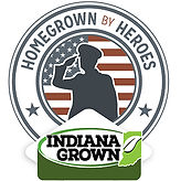 Homegrown-By-Heroes-Logo-website.jpg
