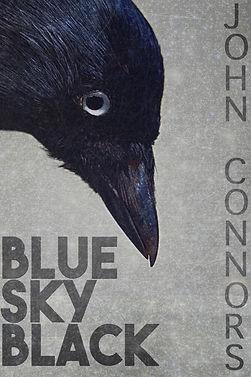 Blue Sky Black Ebook-1 - Draft).jpg