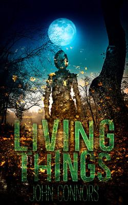 Living Things cover v2
