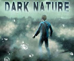 Dark Nature May 2021