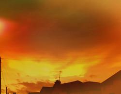 2016 Sky Fire