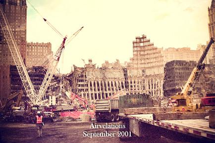 September_2011_2.jpg