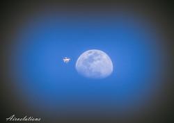 Drone Moon_Copyright