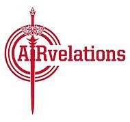 Airvelation Sword.jpg