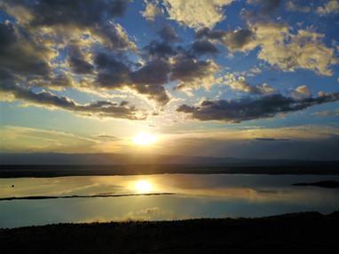 Lake Magada.JPG