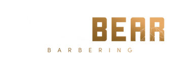 Blak Bear Logo -01.png