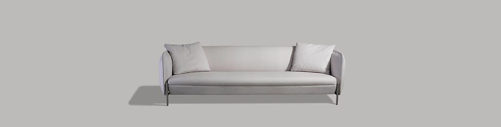 Sofa Ipe alo2.jpg