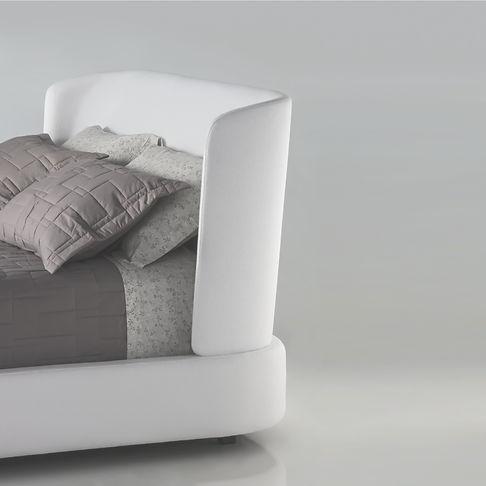Italia cama Siena_edited.jpg