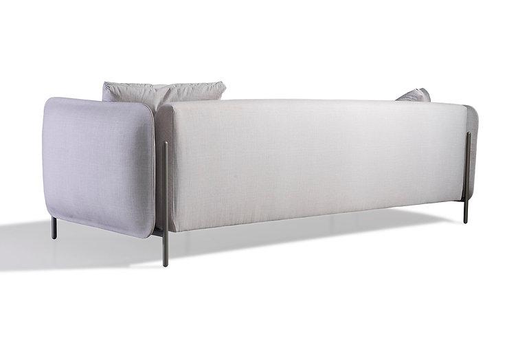 sofa Ipe
