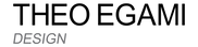 Theo Egami logo.png