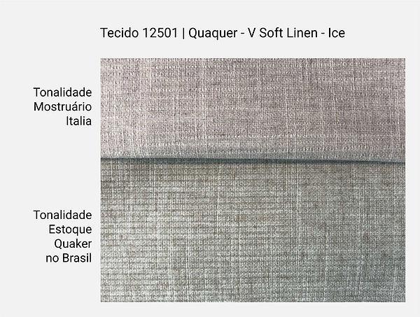 quaker 12501.jpg
