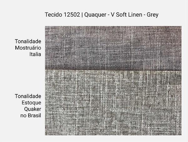 quaker 12502.jpg