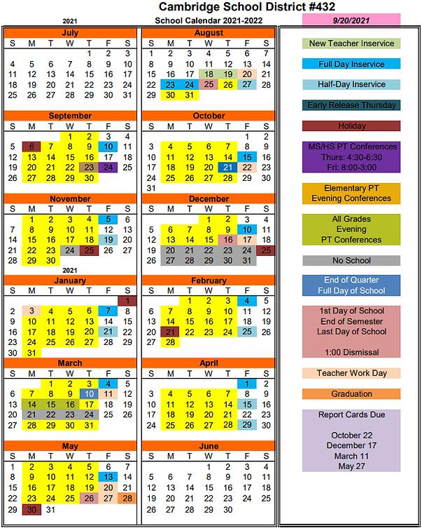 2021-2022 Public School Calendar.PNG