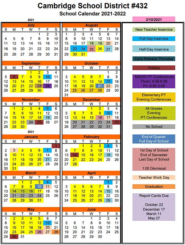 School Calendar 21-22.png