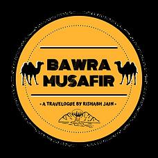 BAWRA MUSAFIR.png