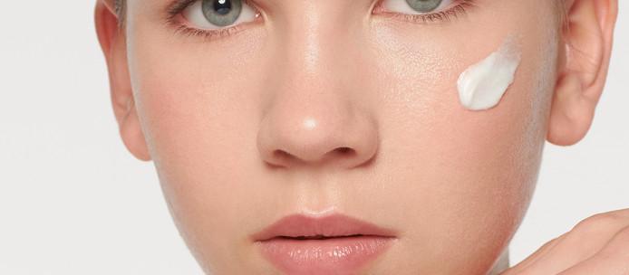 Tendencias para el cuidado de la piel