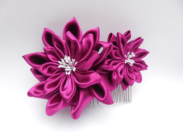 accessoires-coiffure-peigne-fleur-en-tis