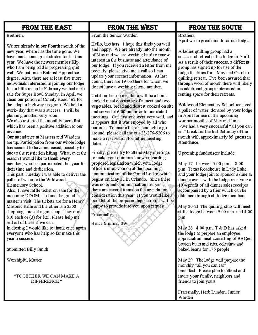 May TB -page-002.jpg