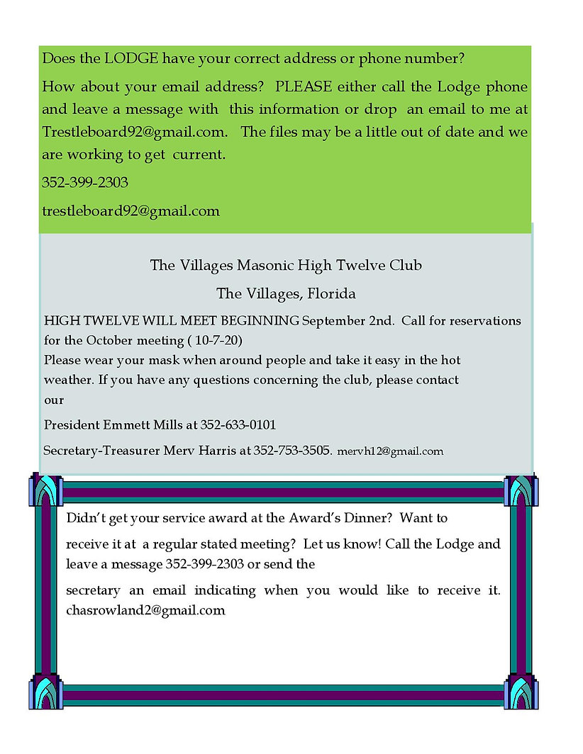 Sept 20 tb-page-009.jpg