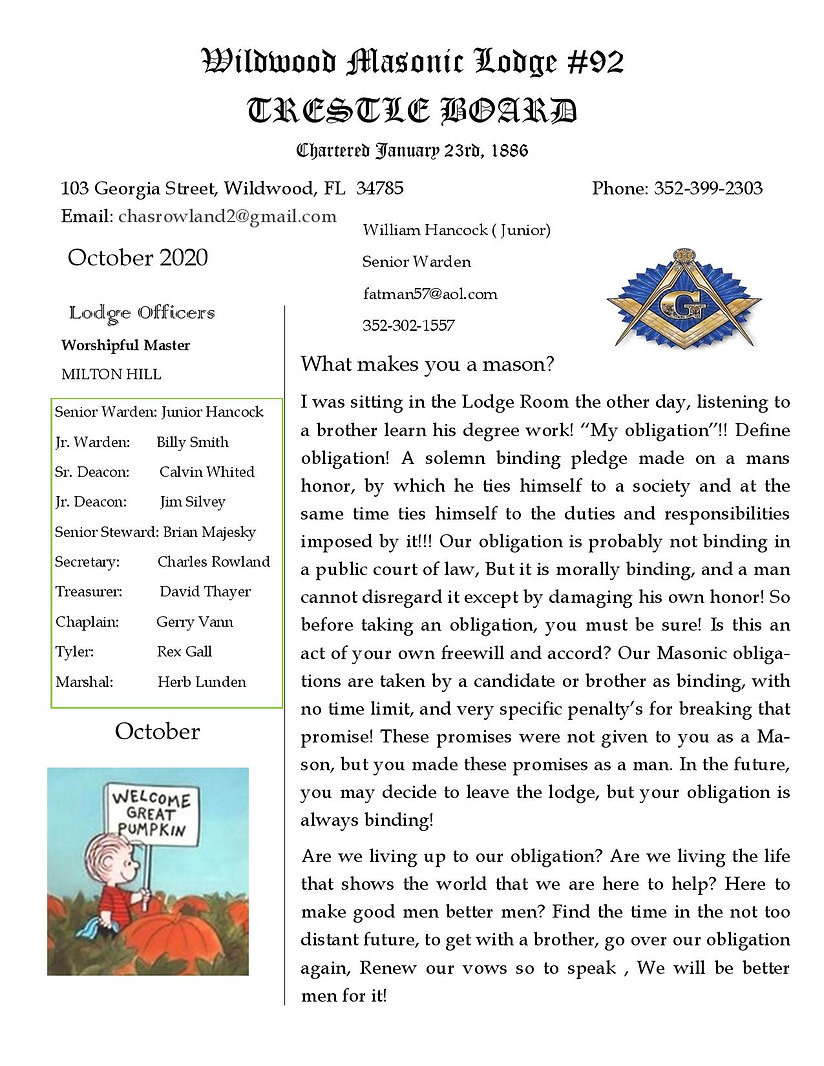 Oct20 tb-page-001.jpg