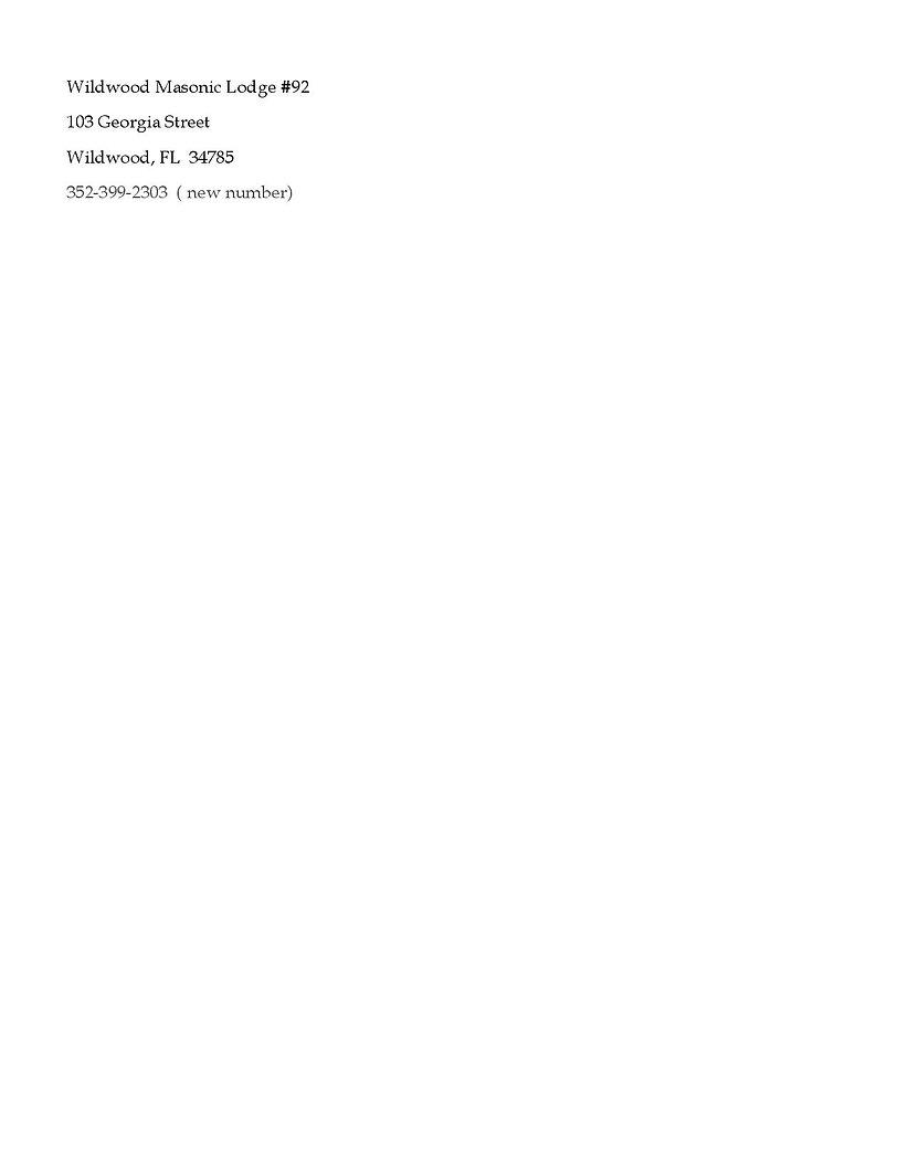Oct20 tb-page-010.jpg