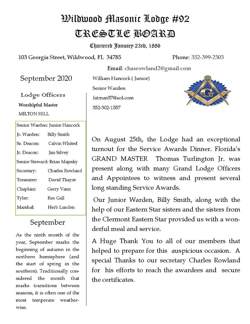Sept 20 tb-page-001.jpg