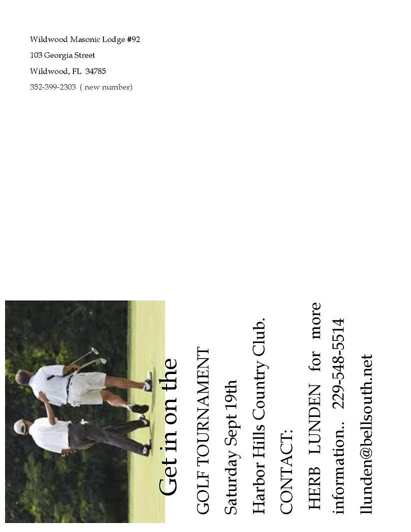 Sept 20 tb-page-010.jpg