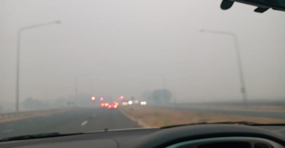 canberra smoke, smoke in canberra, bushfire smoke, detox from bushfire smoke, coping with bushfire smoke, canberra doula, canberra air quality, worst air quality in the world, australia burns