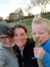 share abode, gold coast doula, canberra doula, single parent, homeless, support, hardship