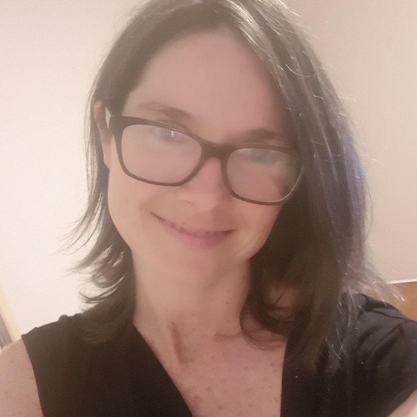 canberra doula, autistic woman, autistic super power, autism support canberra, autism services canberra