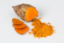 turmeric risks vs benefits, benefts of turmeric, turmeric uses, canberra doula, herbal alchemist, gold coast doula