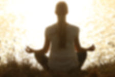 spiritual doula, spirituality canberra, spiritual healing, pagan seasons, spiritual postnatal doula, spiritual birth doula, canberra doula, gold coast doula