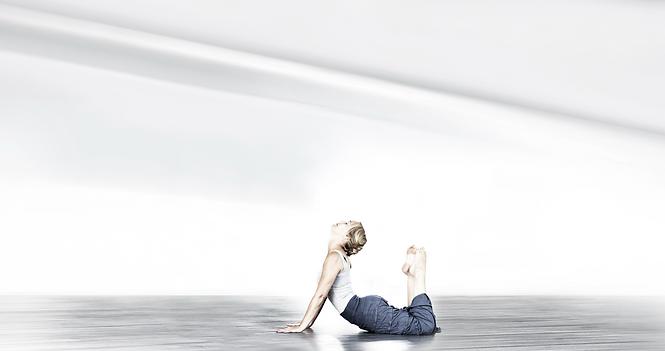 Copyright Mari Nordstrøm Sattva Yoga