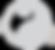 yin yang_transp_20%.png