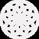 Sattva_logo_sort_10%_edited.png
