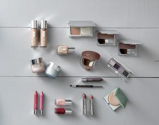 Clinique Produkter