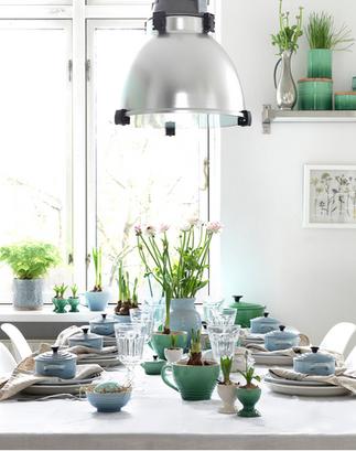 Lyst Køkkenbord