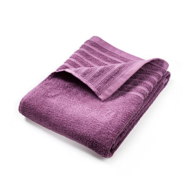 Lilla Håndklæde
