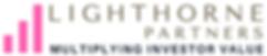 LP Letterhead logo2.png