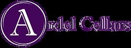 Ardel Logo Filled In.png