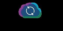 Cloudstock_Logo-1.png