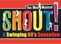 Shout! The Mod Musical @ Depot Theatre