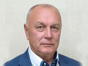 Марат Валеев. Рынок должен быть современным